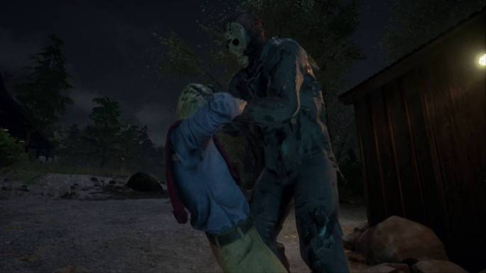 Friday the 13th The Game 1.jpg