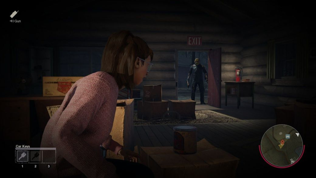 Friday the 13th The Game 2.jpg