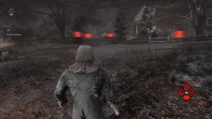 Friday the 13th The Game 4.jpg