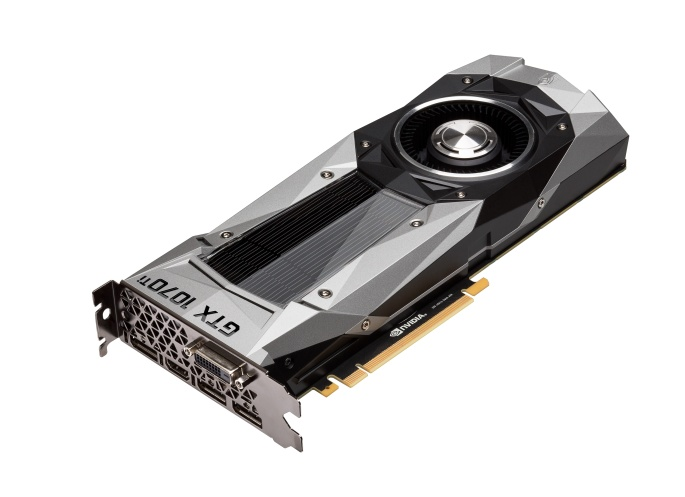GeForce_GTX_1070-Ti_3qtr_Front_Left_1508943778.jpg