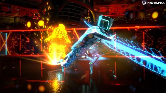 laser-league-4