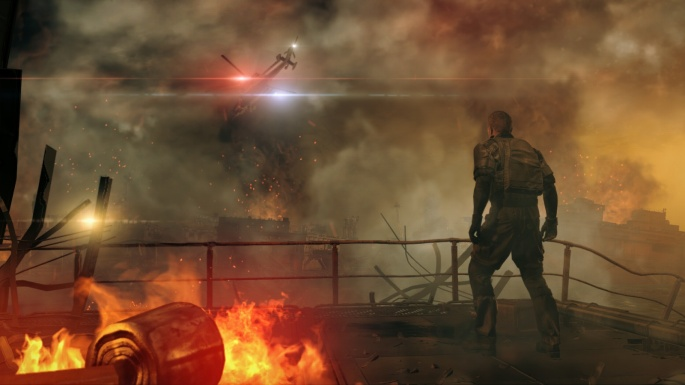 Metal Gear Survive Portada 01.jpg