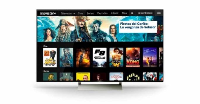 movistar-android-tv-715x374.jpg