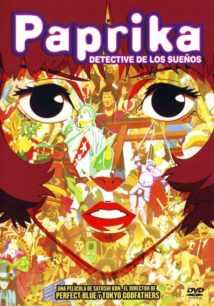 Paprika, detective de los sueños.jpg