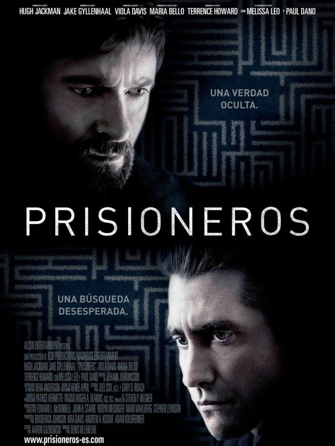 Prisioneros.jpg