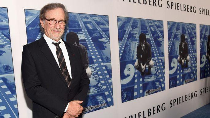 Spielberg 2.jpg