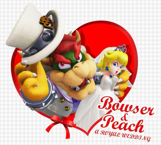 super-mario-odyssey-bowser-and-peach-wedding