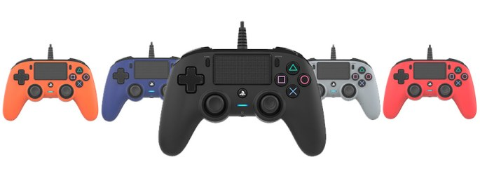 Wired Compact Controller 1.jpg