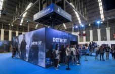 Zona Detroit