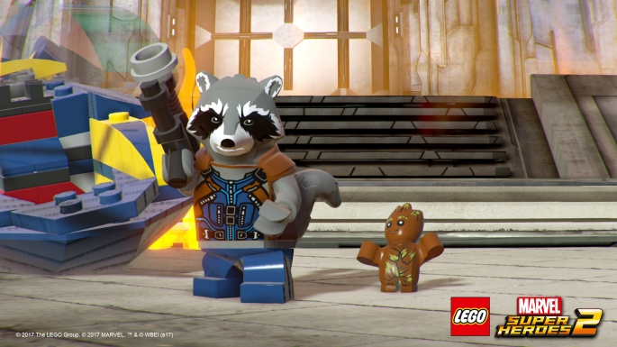 Lego Super Heroes 2 01.jpg