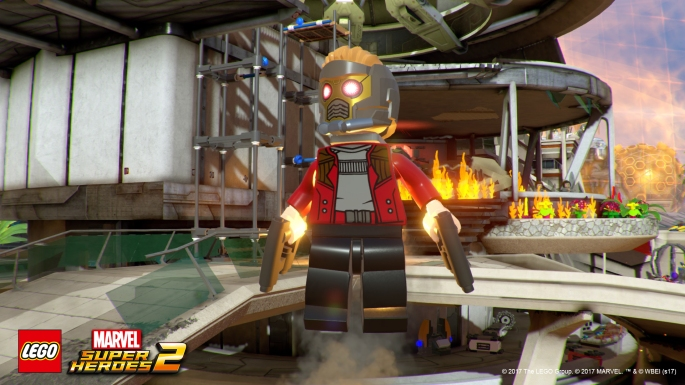 Lego Super Heroes 2 02.jpg