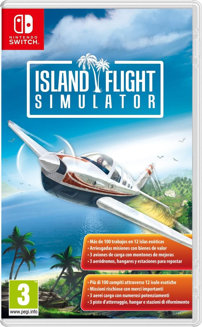NSwitch_IslandFlightSimulator_2D_ESP_ITA.jpg