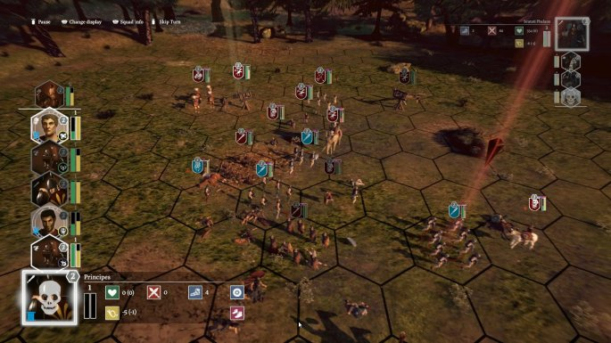 numantia-screen-01-ps4-us-06oct17