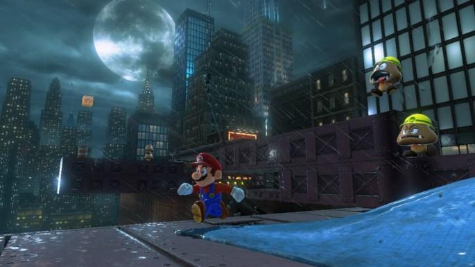 Super-Mario-Odyssey9
