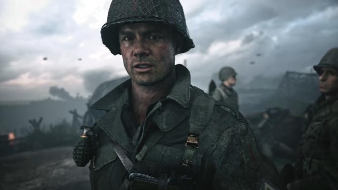 WWII Personajes.jpg