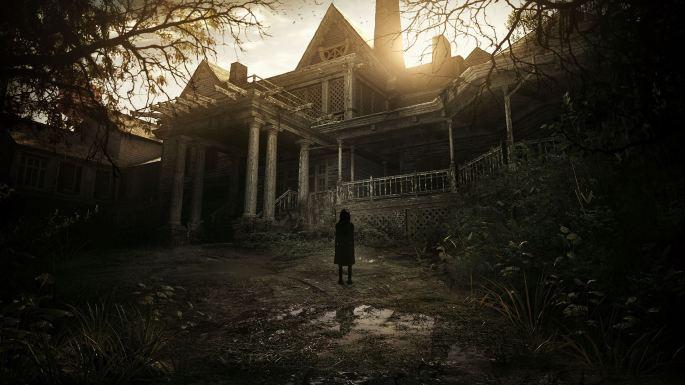 01 Resident Evil 7.jpg