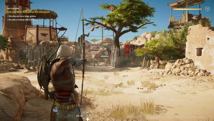 Assassins-Creed-Origins-Xbox-One-X-version-12.jpg