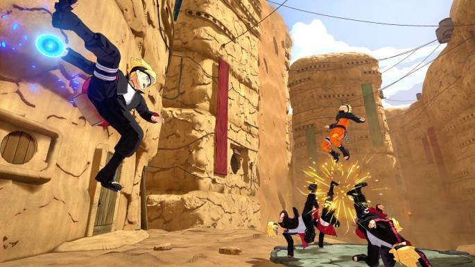 Naruto 1.jpg