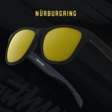 Northweek-nurburgring-2