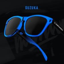 Northweek-suzuka-2