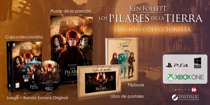 Pilares_Promo.jpg