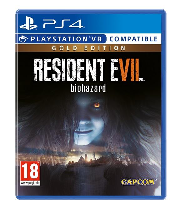Resident Evil 7.jpg