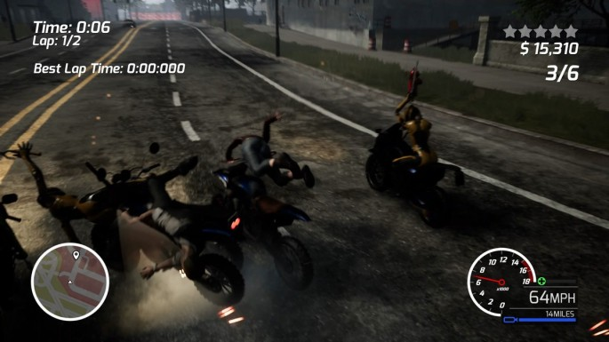 Road-Rage-Xbox-One-screenshot-19_0