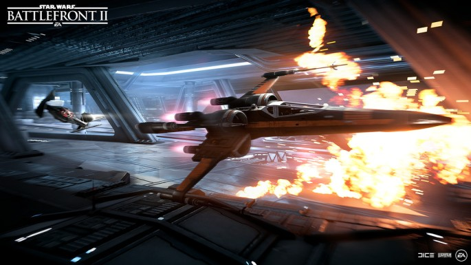 Star-Wars-Battlefront-II-flight-combat