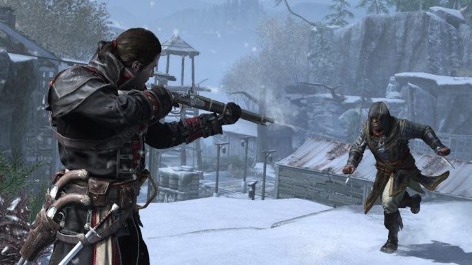 Assasins Creed Rogue 01.jpg