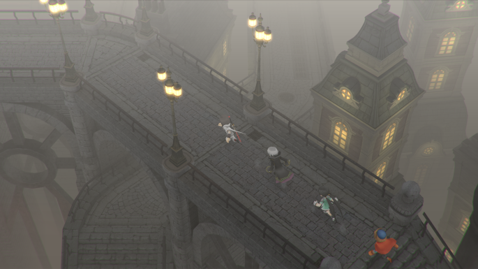 LostSphear_Announce_Screenshot07_1496132669.png