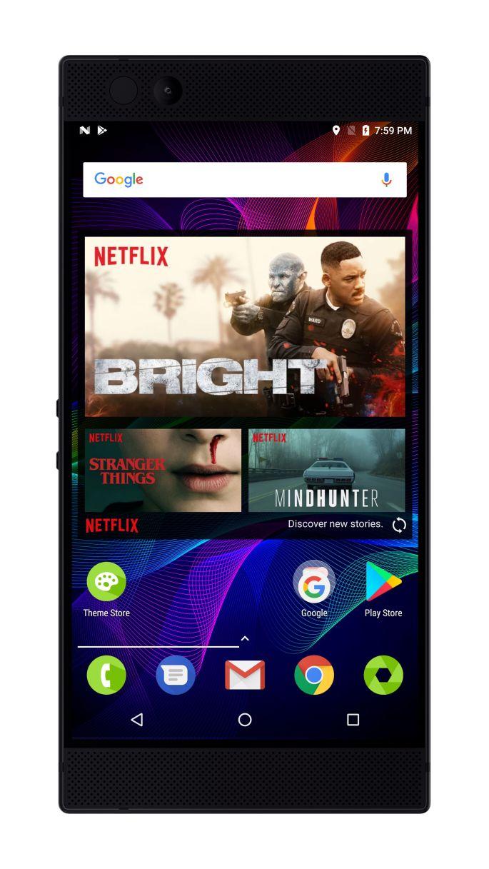 Razer_Netflix-Home-Screen_preview.jpeg