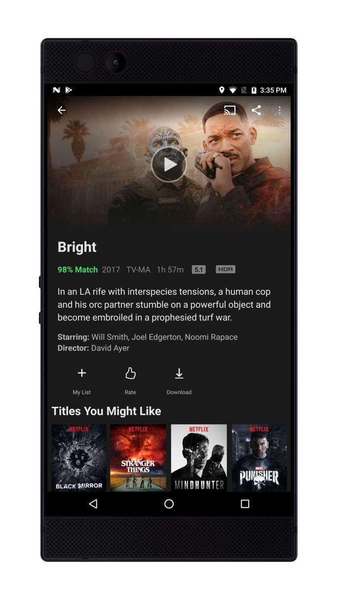 Razer_Netflix_Bright_UI_preview.jpeg