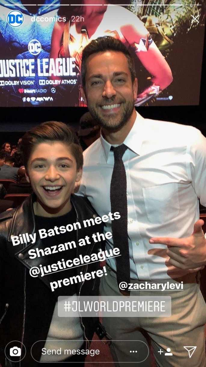 Shazam-Zachary-Levi-Asher-Angel-Billy-Batson.jpg