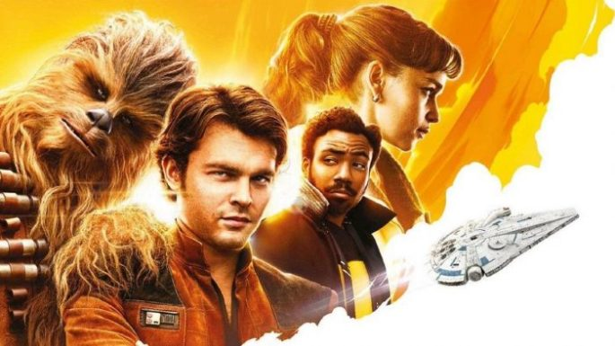 solo-star-wars-story-700x394.jpg
