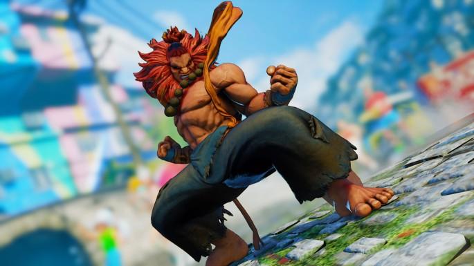 Street Fighter V 01.jpg