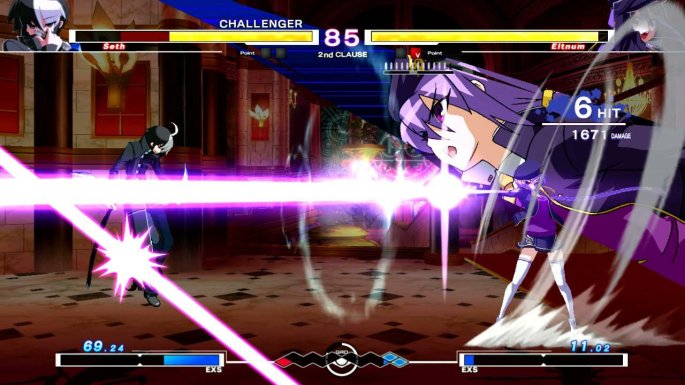 Under Night In Birth Exe Late 01.jpg