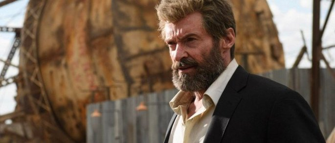 Wolverine-in-the-MCU-700x300.jpg