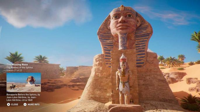 Assassin's Creed Antiguo Egipto  01.jpg