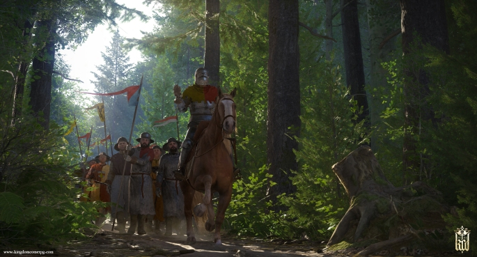 Kingdom Come - Deliverance_Screenshot_03_forest.jpg