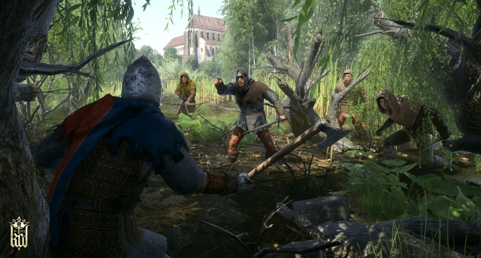 Kingdom Come - Deliverance_Screenshot_11_close_combat.jpg