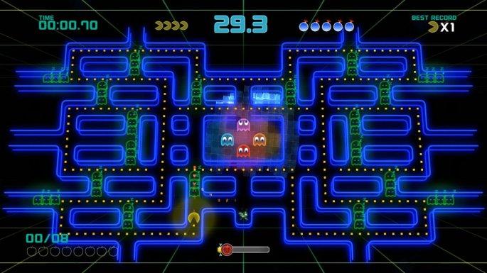 Pac-Man Championship Edition 2 Plus 01.jpg