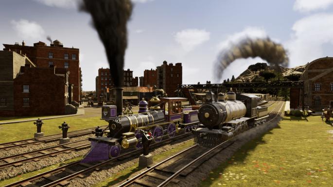Railway-Empire-pc-ps4-pro-xbox-one-x-steam-gog-14