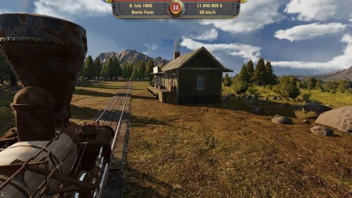 railway-empire-ps4-4.jpg