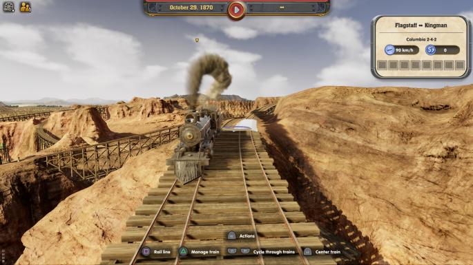 railwayempire.png