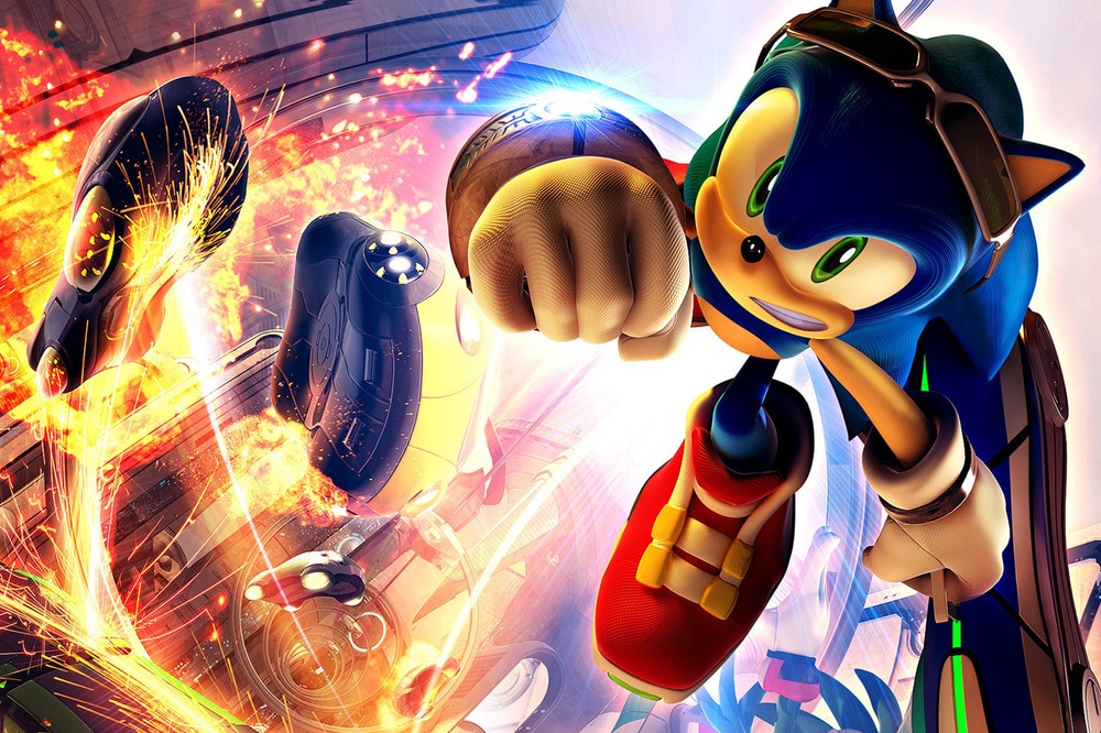 sonic-the-hedgehog-movie-release-date-1.jpg