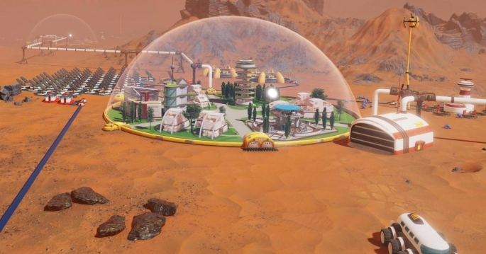 Surviving Mars 01.jpg