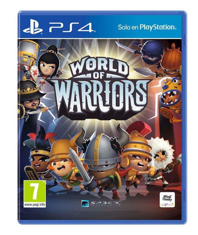 World of Warriors 1.jpg