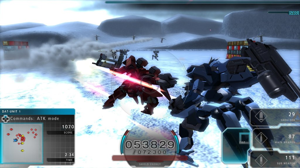 Assault Gunners 01.jpg
