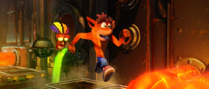 Crash Bandicoot 01.jpg
