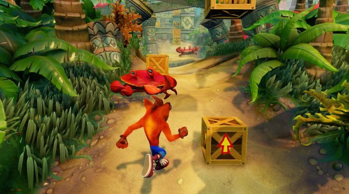 Crash Bandicoot 03.jpg